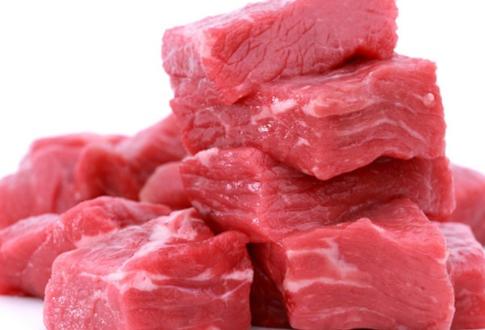 gambar daging