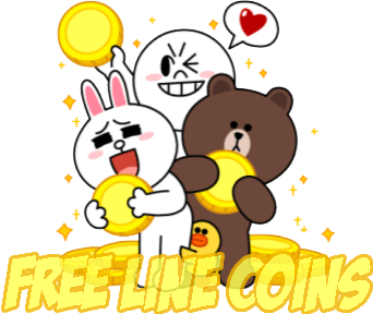 Line coins hack online ardit more stablemore freedom more features included to the latest line coins hack ccuart Gallery