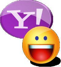 New Updates: Download Free Yahoo Messenger 2011 v. 11.0.0.2014 Offline