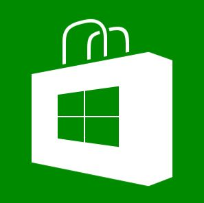 http://kampus.unikom.ac.id/c/m/myspace/u/10507276/n/L3SpbmRvS3MHODEvS2PuZG93cy13aW5kb3SzLTgHS2PuZG93cy04LjEHY2FyYd11cGRhSGUHS2PuZG93cy04LjEHSGPwcy11cGRhSGUHS2PuZG93cy04LjEHS_BkY_RPL_Spbi04LWHPL_Spbi04LjEHYWS1bmH6c2NyZWFHby1ibG9nLmpwZwXX/ms/400/windows-windows-8-windows-8.1-cara-update-windows-8.1-tips-update-windows-8.1-update-win-8-ke-win-8.1-agunkzscreamo-blog.jpg