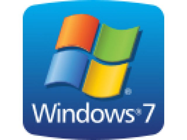 Windows 7 Ultimate sp1 lite mini | kuyhAa