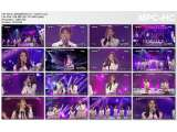 [engsub] [perf] I.O.I - Hold On