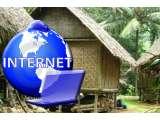 Internet untuk Desa PINTER