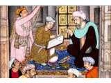 Fakta-fakta Sejarah Penemuan Sains Dan Teknologi Islam Yang Disembunyikan Barat
