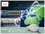 Simulasi Jaringan Komputer dengan aplikasi Cisco Packet Tracer