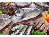 Ketahui Ciri-ciri Ikan Segar Saat Berbelanja