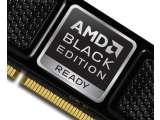 sejarah AMD