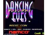 Game Kontroversial Dancing Eyes Dari Namco Bandai Batal Diluncurkan