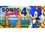 Sonic 4 Episode 1 Akhirnya Hadir di Android