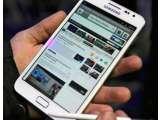 Samsung Siapkan Pesaing Facebook