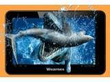Pertama di Indonesia, Tablet 3D Tanpa Kacamata