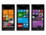 Mengintip Penyegaran di Windows Phone 8