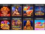 Slot Online Songkran: Summer Splash di KOKO303
