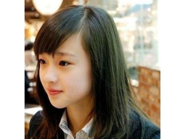 TIPS : Memanjangkan Rambut Dengan CEPAT