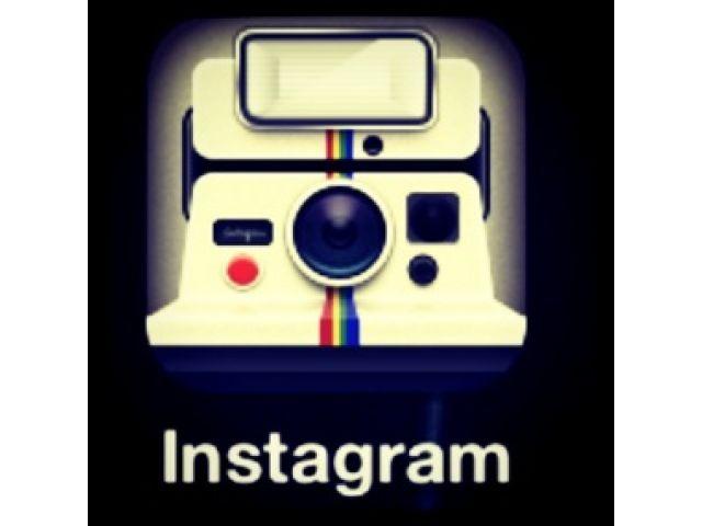 Tips Cara Download Semua Foto Instagram Ke Komputer, Laptop, Notebook ...