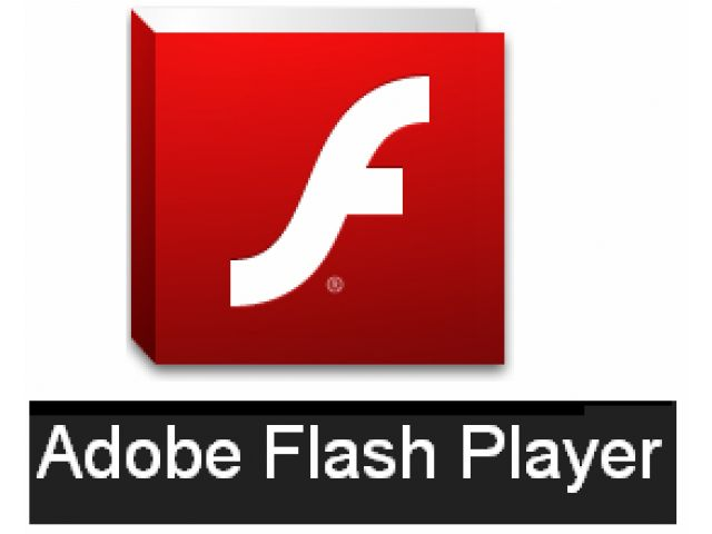 current adobe flash