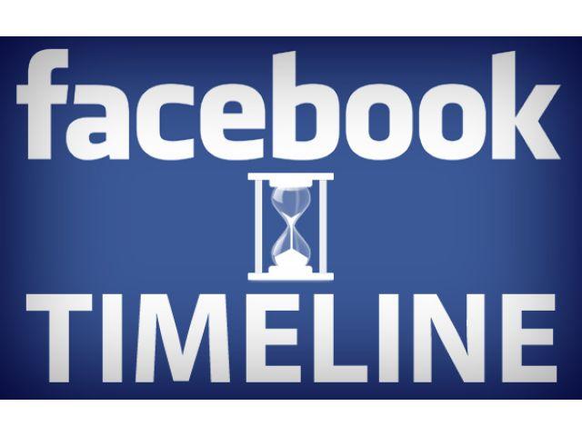 Cara Menyembunyikan Update Status Teman Facebook
