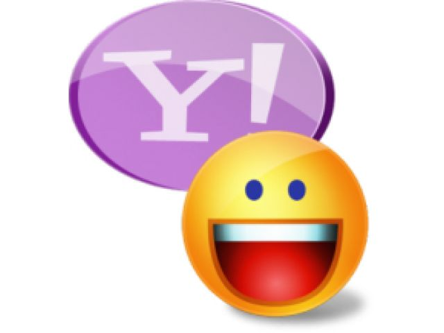 Stock Chat Rooms Yahoo