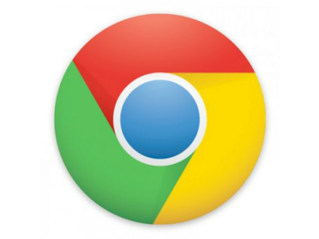 NEW UPDATE: FREE DOWNLOAD GOOGLE CHROME 17.0.963.46 FULL FINAL STABLE