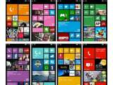 Popularitas Windows Phone Sedang Naik