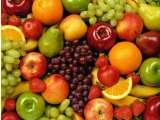Inilah Buah dan Sayuran Yang Mengandung Kadar Pestisida Tinggi