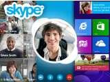 Skype for Windows 8 Dilengkapi Fitur Penghemat Baterai