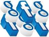 Zuckerberg (Facebook) vs. Google (Google Plus) [COMIC]