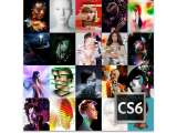 REVIEW: Adobe CS6 Master Suite 2012