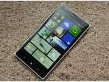 Pengguna Windows Phone Kian Bertambah