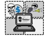 Hati-Hati ! Ada Virus Yang Mampu Mencuri Uang di Rekening Bank