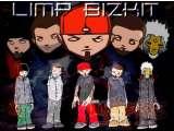 Album Baru Limpbizkit 2011 Diundur