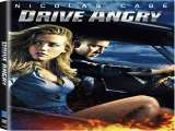 Drive Angry Hindi Dubbed (2011) BluRay 720p 400MB