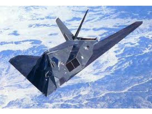 boeing unveils secret stealth test plane Quotes Futuristic Fighter Jets