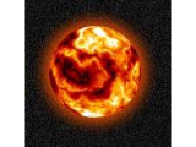 may 21st doomsday. May 21, 2011 Doomsday?