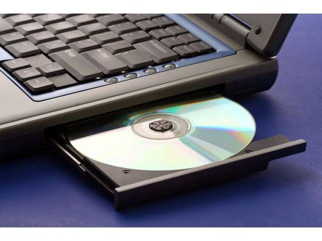 Trik Mengatasi Dvd Cd Room Laptop Kamu Yang Rusak Yuk Simak Beny