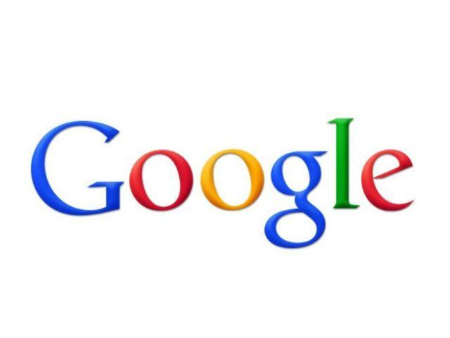 kelebihan dan kekurangan search engine google & yahoo