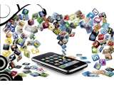 Konvergensi Media di Era Globalisasi