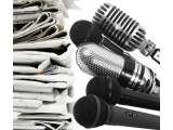 Konvergensi Media ?
