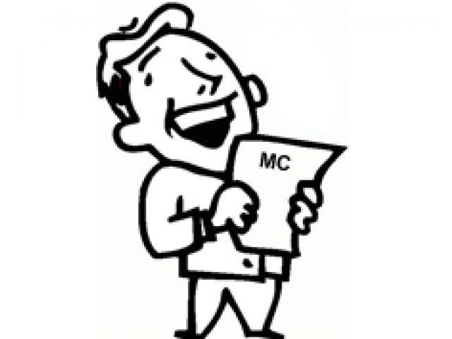 Contoh Naskah Mc Formal Dalam Bahasa Inggris Chitra A Wulandary