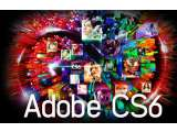 Mengenal Keluarga Adobe Master Collection