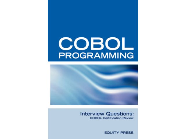 Cics Cobol Application Programming Guide