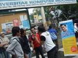 Info Lowongan Kerja Desember 2012 PT. Mandom Indonesia Tbk